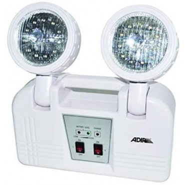 Luminario De Emergencia ADIR 1