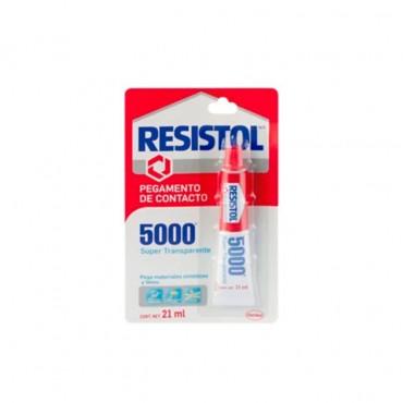 Resistol 5000 Super...