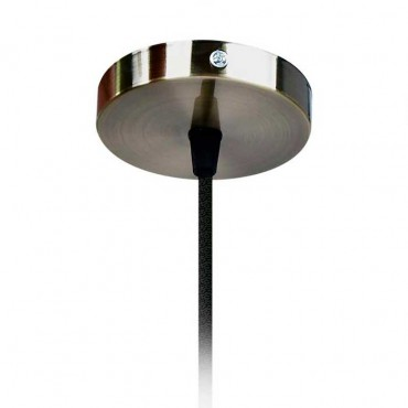 Pendulum Bronze Ledvance  OSRAM