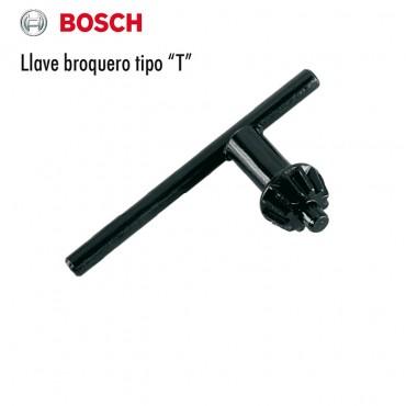 Llave Para Broquero 3/8-1/2″ BOSCH