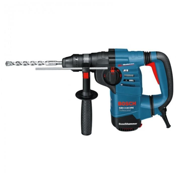 Martillo Perforador Mod.061123A0G0 3-28DRE Bosch
