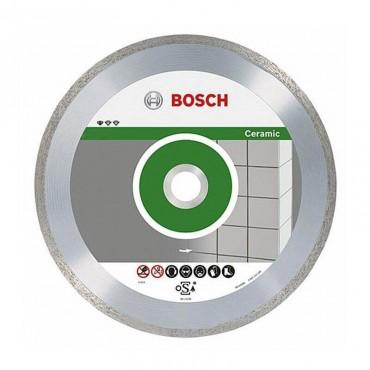 Disco Modelo 2608602201...