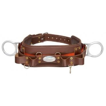 Cinturon Modelo 5272-40...
