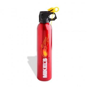 Extintor Recargable...