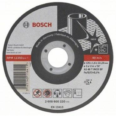 Disco Mod.2608602220 Corte...