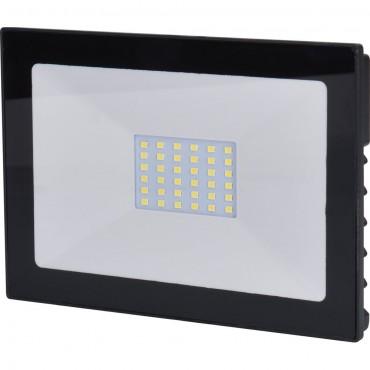 Luminario LED Tipo...