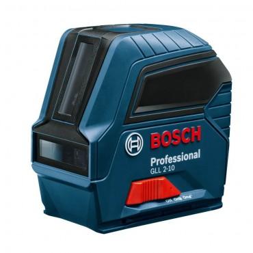 Láser Líneal GLL 3X Bosch