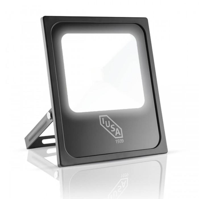 Luminario de Led tipo Reflector IUSA 1
