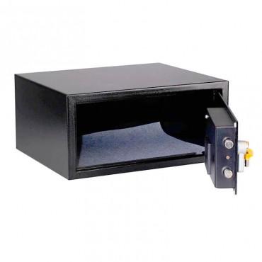 Caja Fuerte Electrónica  de Acero YALE 2
