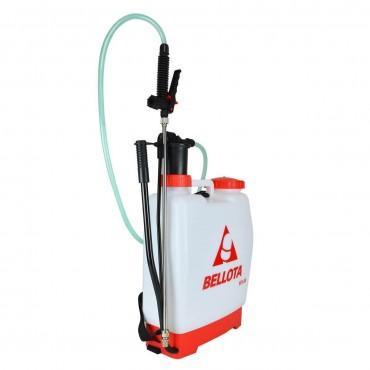 Fumigadora Máxima Eficiencia 16 lts. BELLOTA 2