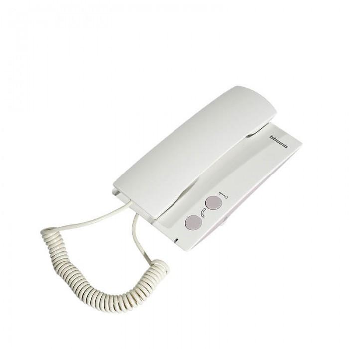 Teléfono Adicional   330451 BTICINO