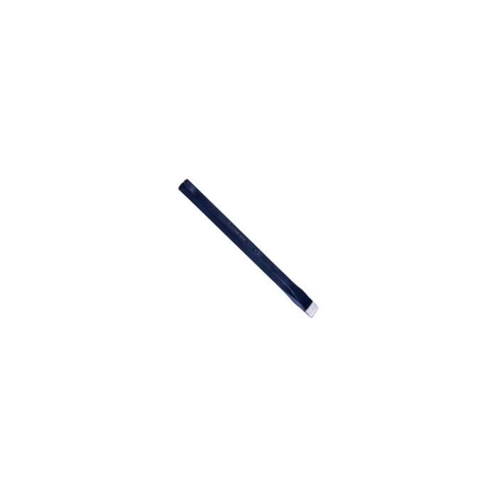 "Cincel Hexágonal  5827B-3/4X12"""" BELLOTA"
