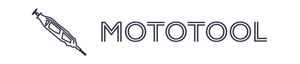 Mototool