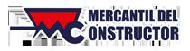 Mercantil del Constructor