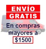 Mercantil.com.mx